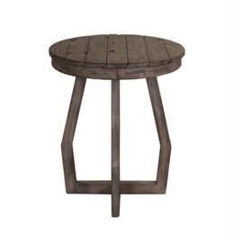 Liberty Furniture 41OT1021