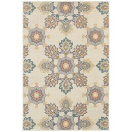Oriental Weavers H078W5300390ST