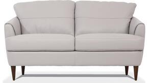 Acme Furniture 54576