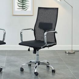 Furniture of America CMFC658L