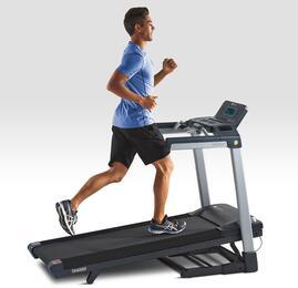 LifeSpan Fitness TR4000I