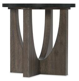 Hooker Furniture 620280113DKW