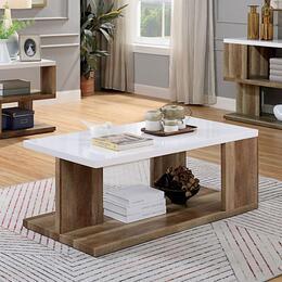 Furniture of America FOA4496C