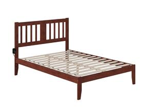 Atlantic Furniture AG8910034