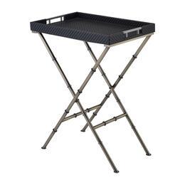 Acme Furniture 98278