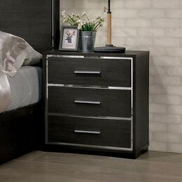 Furniture of America CM7589N