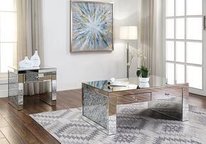 Acme Furniture 81475CE