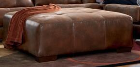 Jackson Furniture 429628115289130089