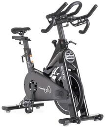 Frequency Fitness F3228