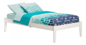 Atlantic Furniture AR8051032