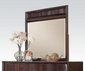 Acme Furniture 20524
