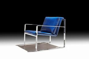 VIG Furniture VGBNEC041BLU