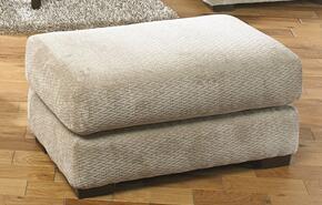 Jackson Furniture 448710280118