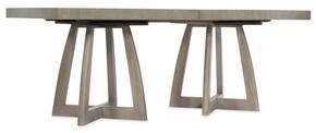 Hooker Furniture 605075206GRY