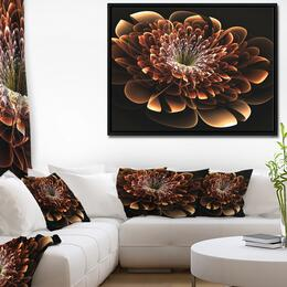 Design Art FL88513418FLB