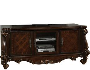 Acme Furniture 91329