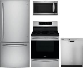 Appliances Connection Picks 1346506