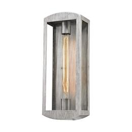 ELK Lighting 451811