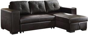 Acme Furniture 53345