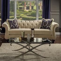 Furniture of America SM2224SF