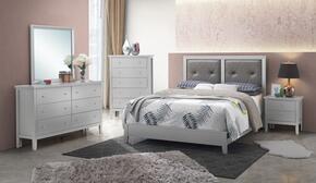 Glory Furniture G1333AFBNCDM