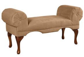Acme Furniture 05629