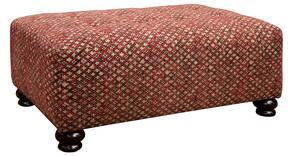Jackson Furniture 436728278934