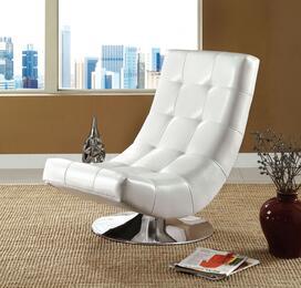 Furniture of America CMAC6912W