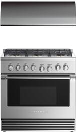 Fisher Paykel 1125136