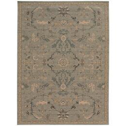 Oriental Weavers H533L5240330ST
