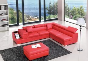 VIG Furniture VGYIT306