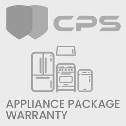 Consumer Protection Service RLGAP34