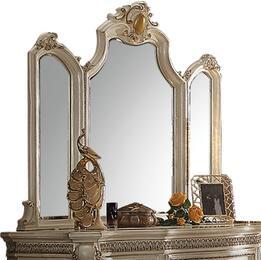 Acme Furniture 26904
