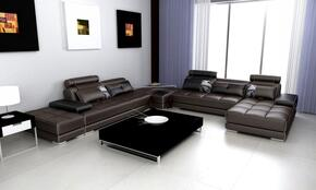 VIG Furniture VGEVSP5005