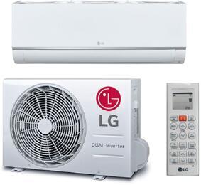 LG LS120HEV2