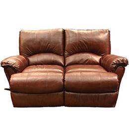 Lane Furniture 20424174597516