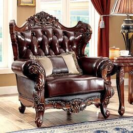 Furniture of America CM6786CHPK
