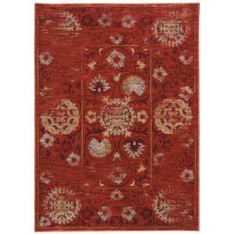 Oriental Weavers S6386E240330ST
