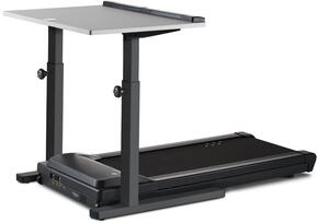 LifeSpan Fitness TR5000DT5C