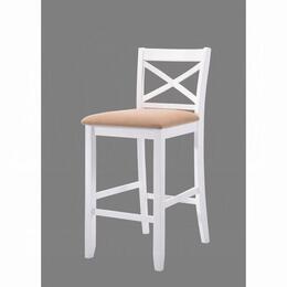 Acme Furniture 96722