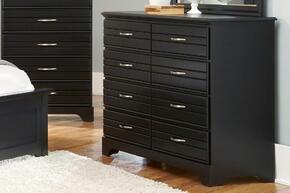 Carolina Furniture 505800