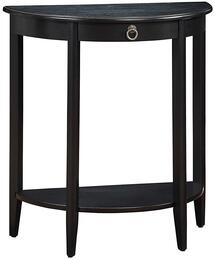Acme Furniture 90163
