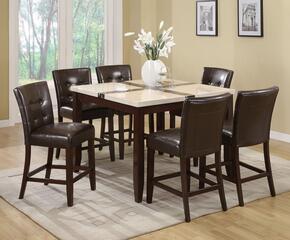 Acme Furniture 16555T6C