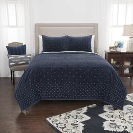 Rizzy Home QLTBQ4930NL009092