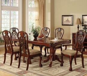 Furniture of America CM3222T4SC2AC