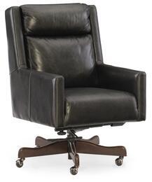 Hooker Furniture EC491097