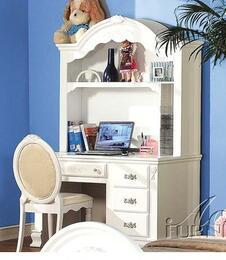 Acme Furniture 01687DC