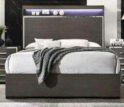 Myco Furniture AD400Q