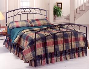Hillsdale Furniture 29850