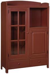 Chelsea Home Furniture 465005R